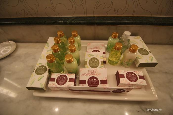 3-amenities-grand-iguazu-hotel-0186