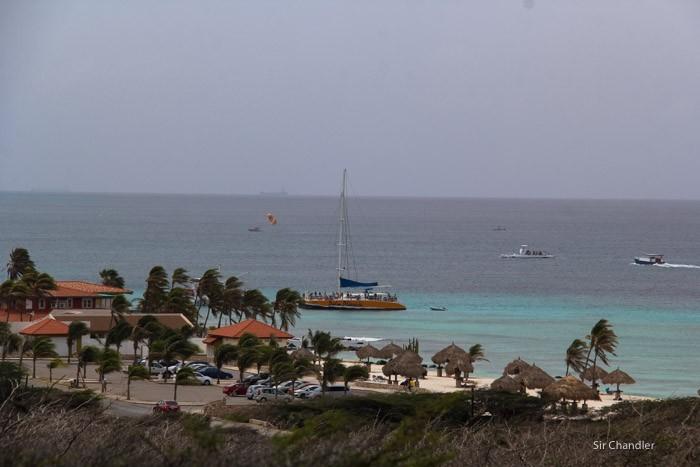 4-playas-aruba