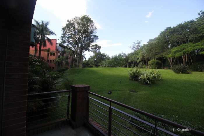 5-balcon-grand-iguazu-hotel-0188