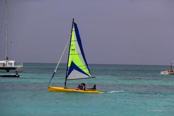 5-deportes-aruba