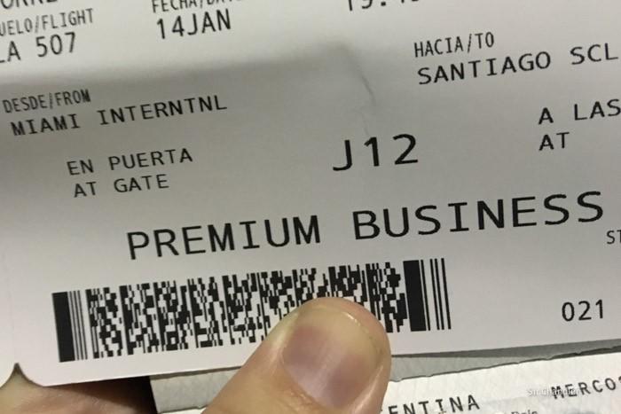 5-upgrade-premium-business-lan