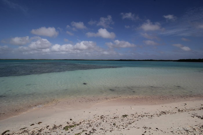 6-playa-bonaire