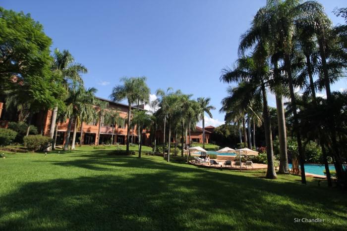7-grand-iguazu-hotel-0191