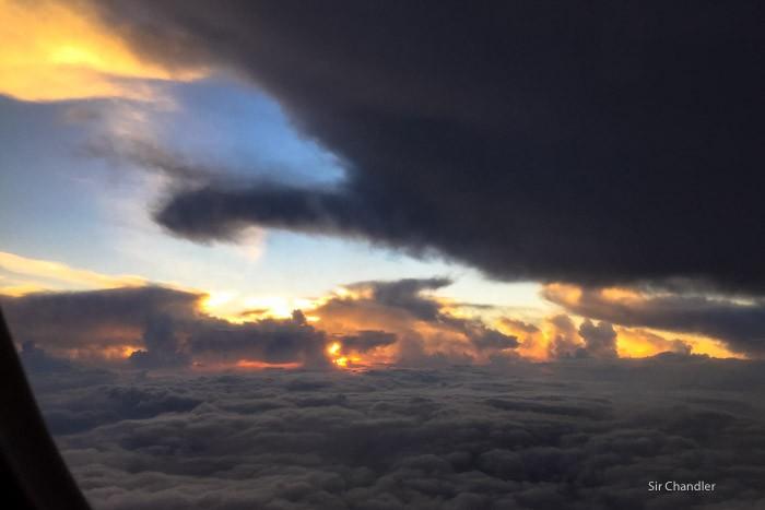 9-cielo-colombia-nubes