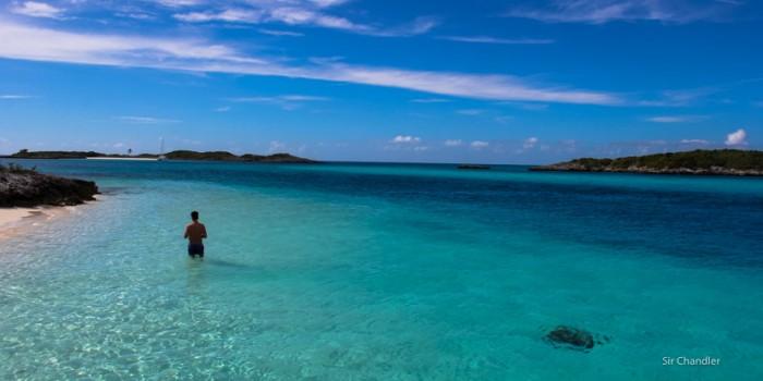 D-bahamas-playas
