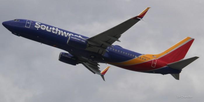 D-southwest-737