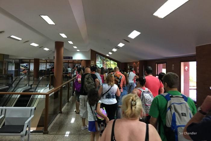 cataratas-iguazu-aeropuerto