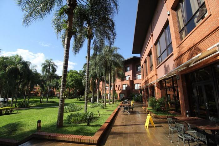 grand-iguazu-hotel