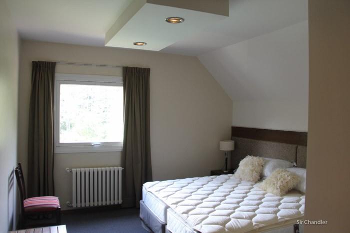 hotel-blest-8627