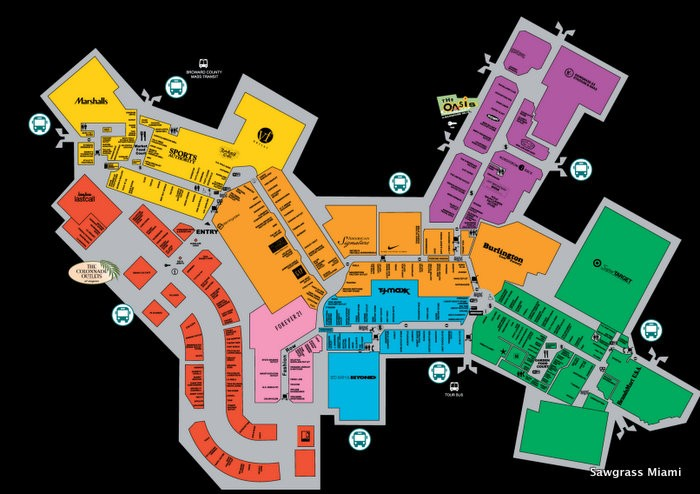 sawgrass-plano-mall-outlet