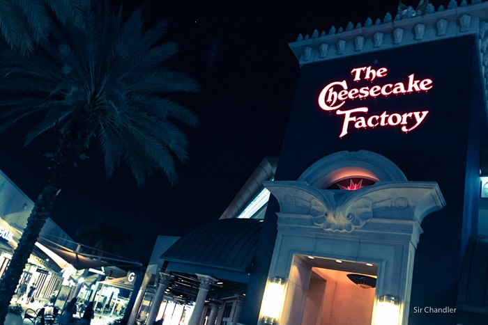 the-cheesecake-factory-sawgrass