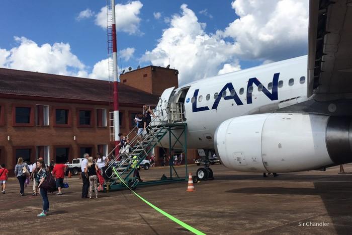 vuelo-lan-5138