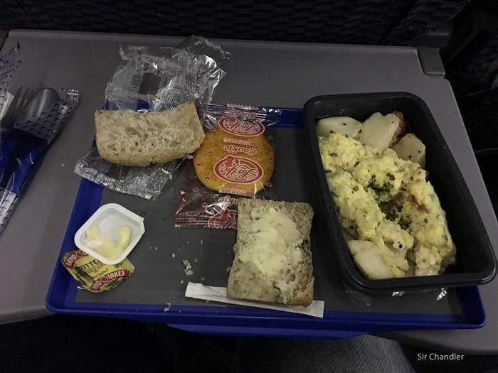 14-desayuno-united