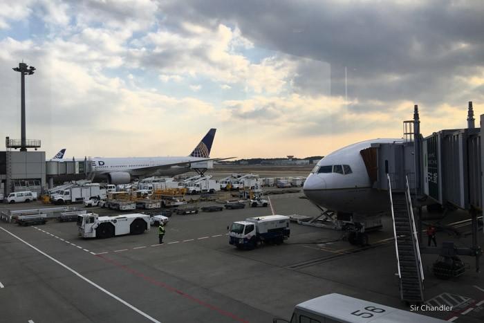 17-777-united-tokio