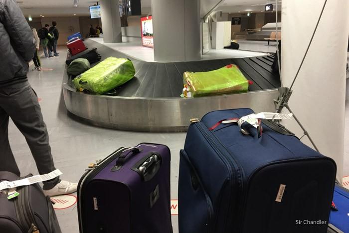 25-equipaje-tokio