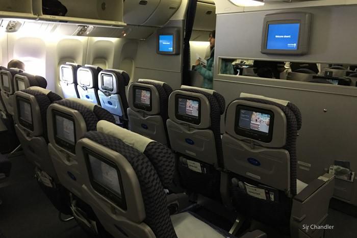 6-cabina-777-united