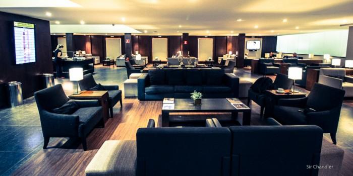 D-lounge-vip-mastercard-sanpablo