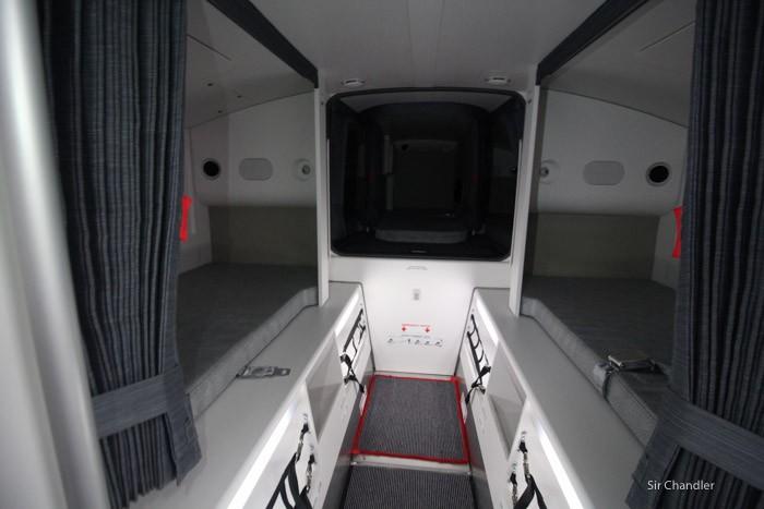 airbus-350-camarote-0922
