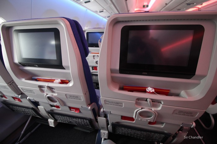airbus-350-latam-0903