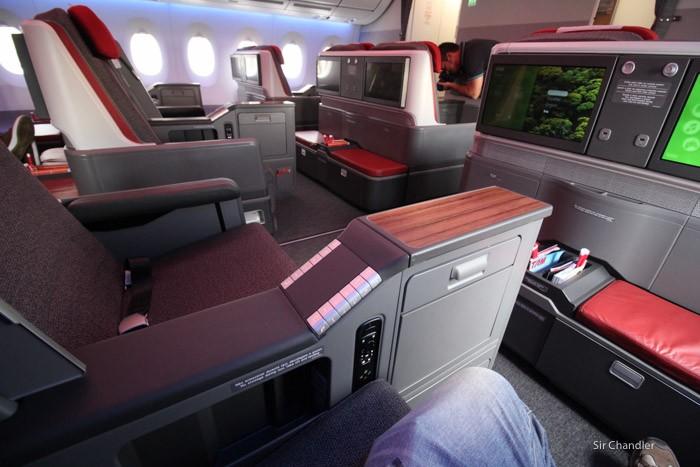 airbus-350-latam-0930