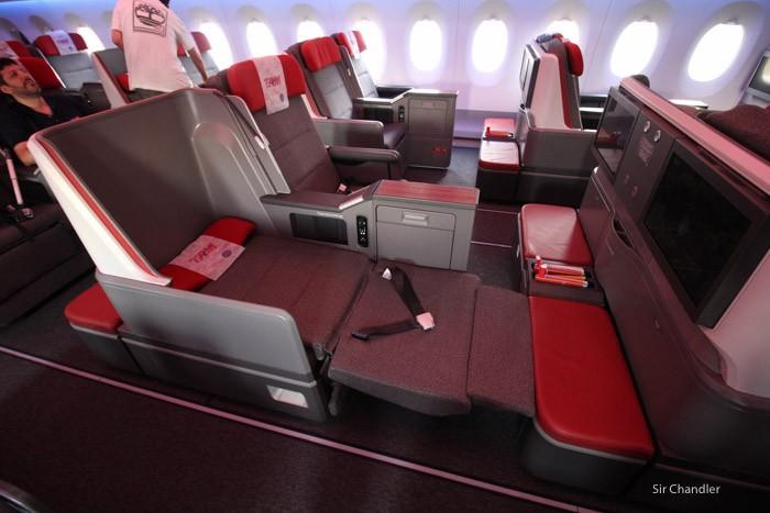 airbus-350-latam-0934