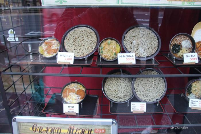 comida-plastico-japon-0019