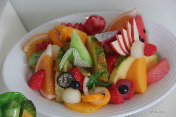 comida-plastico-japon-0255