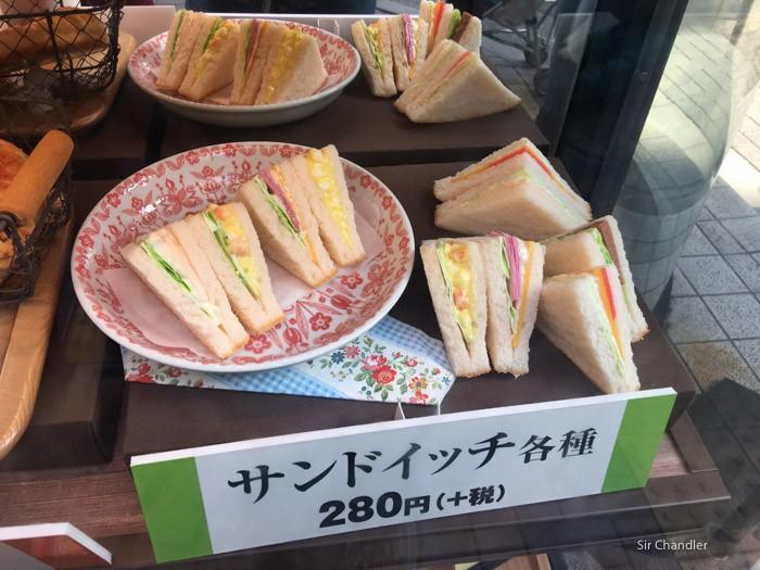 comida-plastico-japon-5970