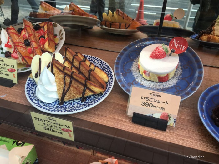 comida-plastico-japon-5973