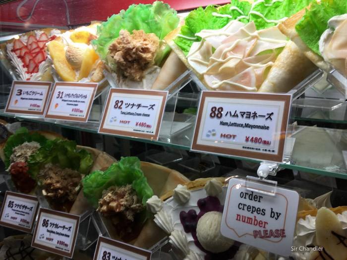comida-plastico-japon-6152