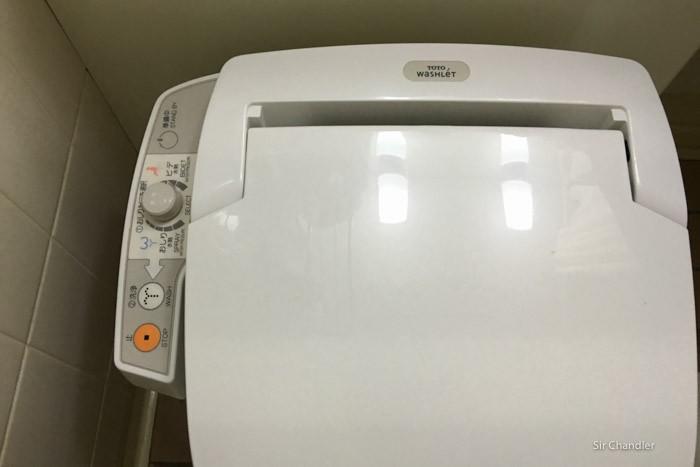 inodoro-japones-6263