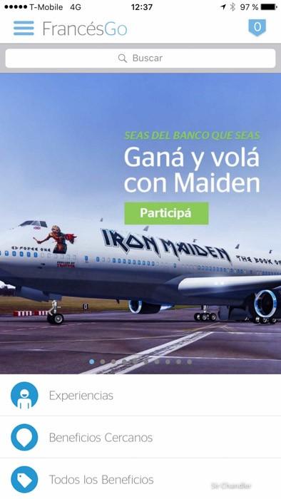 iron-maiden-frances-6490