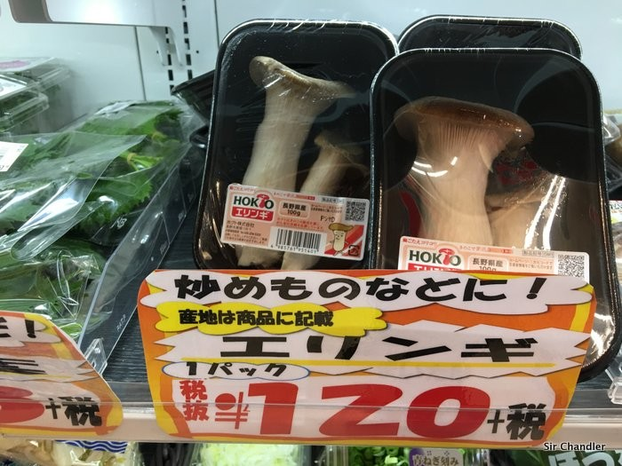 market-tokio