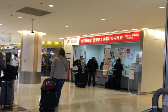 modem-wifi-japon-correo