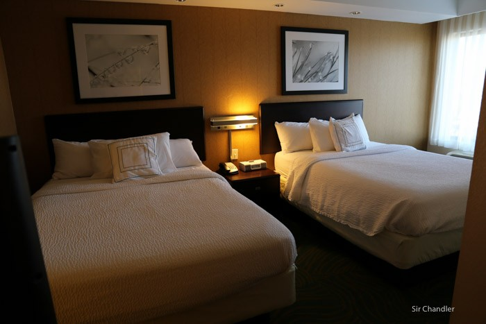 springhill-suites-marriot-0231