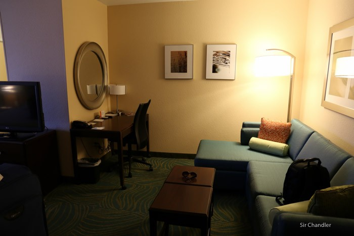 springhill-suites-marriot-0235