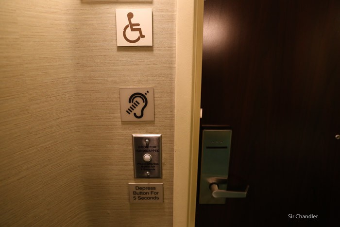 springhill-suites-marriot-0246