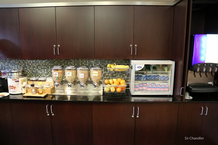 springhill-suites-marriot-0268