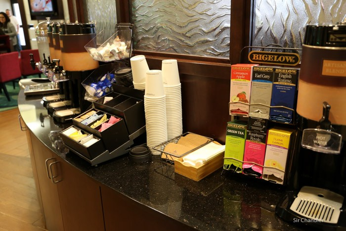springhill-suites-marriot-0269