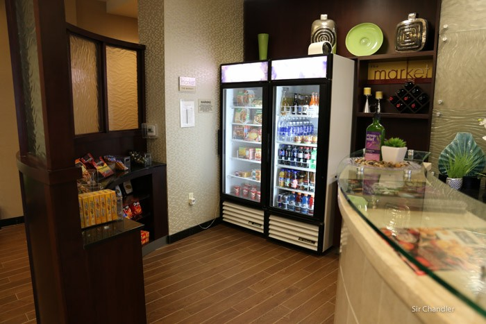 springhill-suites-marriot-0274
