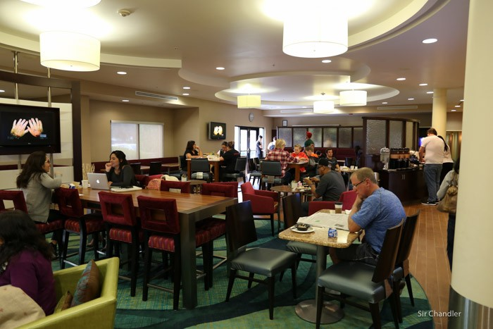 springhill-suites-marriot-0275