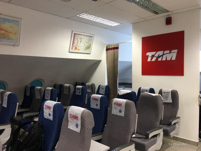 tam-entrenamiento-5517