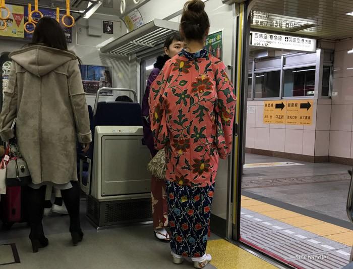 tokio-6243
