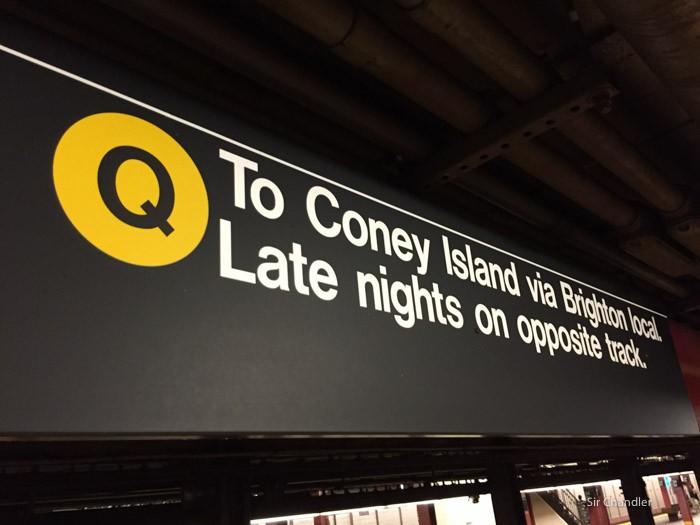 1-subte-a-coney-island-