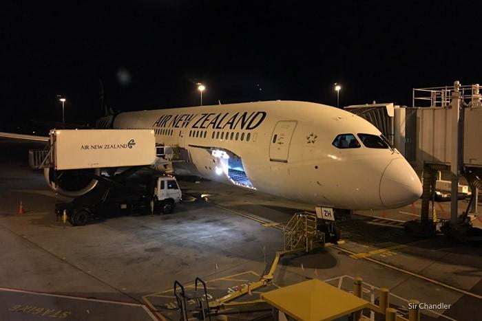 13-787-air-new-zealand