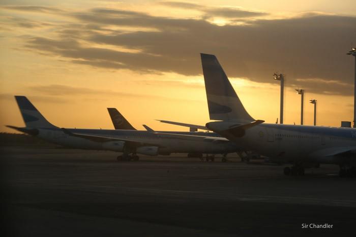 13ezeiza-aerolineas-1605