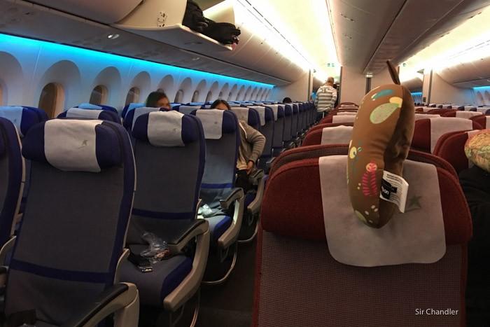 15-cabina-787-lan