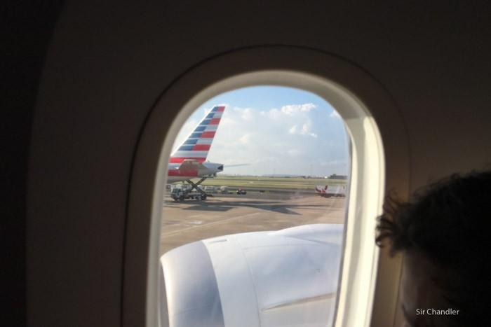 21-ventana-787-american