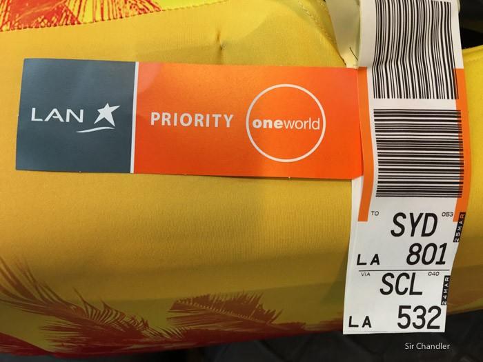 3-tag-lan-priority