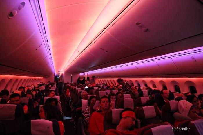 7-cabina-787-lan